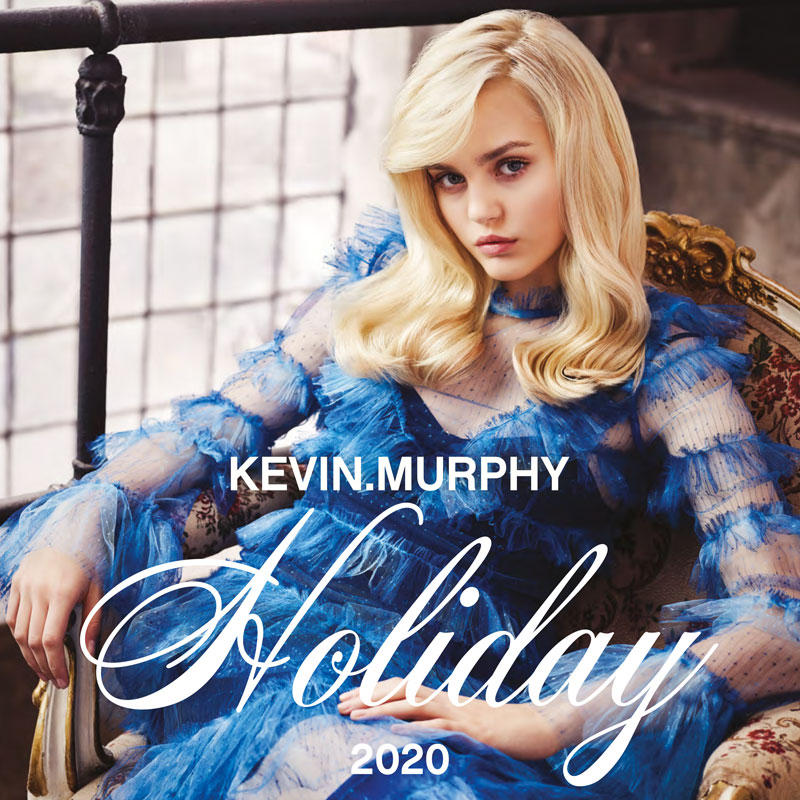 KEVIN.MURPHY-HOLIDAY-2020-(dragged)